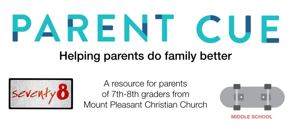 parent cue seventy8.001