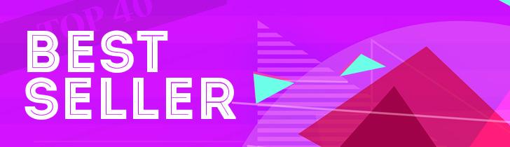 WebBanner_Large_BestSeller_XP3MS