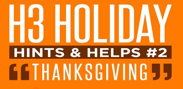 H3-Thanksgiving-Graphic
