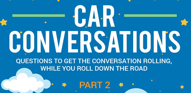 CAR-CONVERSATIONS-Part-2-Artwork