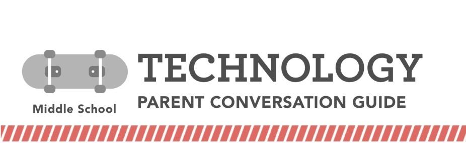 PC_ConvoGuide_MS_Tech