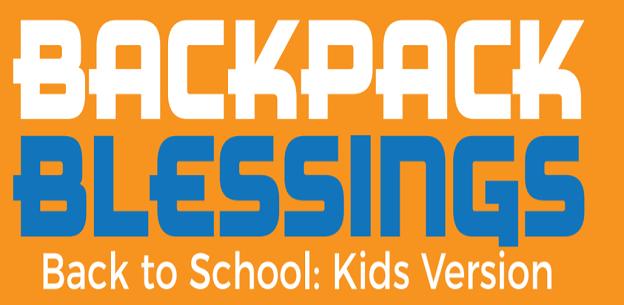 Backpack-Blessings-Kids-Artwork-624x305